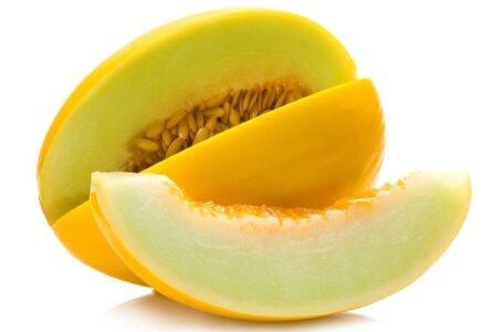 Para desinchar: aprenda a fazer três receitas de sucos com melão