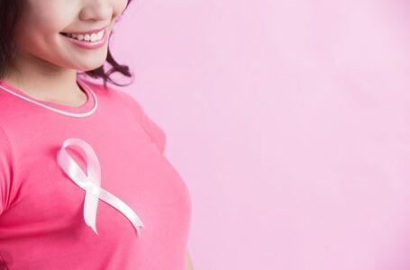 Sesc oferece mamografias gratuitas no Setor Hospitalar Sul