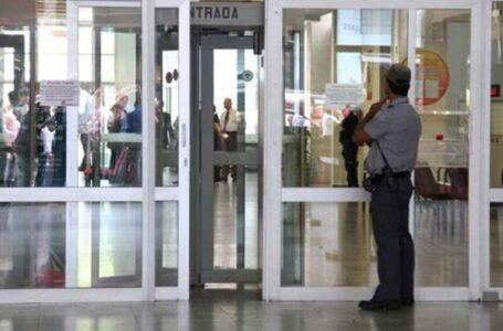 MP aumenta jornada de trabalho e bancos deverão abrir aos sábados