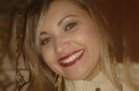 Feminicídio: PCDF faz cronologia das últimas horas de Noélia viva