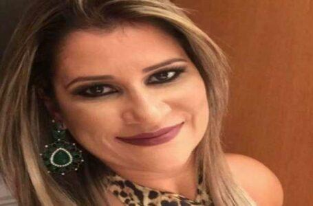 Polícia investiga se mulher morta no Guará sofreu violência sexual