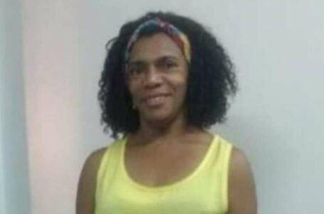 Reviravolta: Polícia Civil apresenta real assassino de Pedrolina Silva