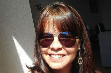 Feminicídio: PCDF tenta ouvir suspeito de matar ex no Sudoeste