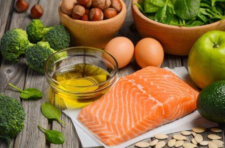 Guia completo para fazer a dieta Low Carb