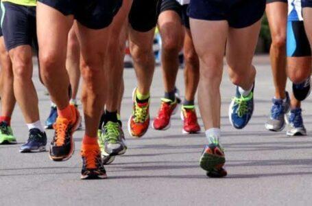 Percurso da Meia Maratona envolve pontos históricos de São Paulo