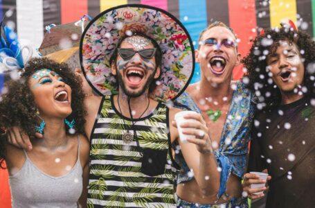 Carnaval e álcool: veja os efeitos de misturar bebidas e remédios