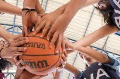 Vem aí o projeto Escola Aberta Esporte