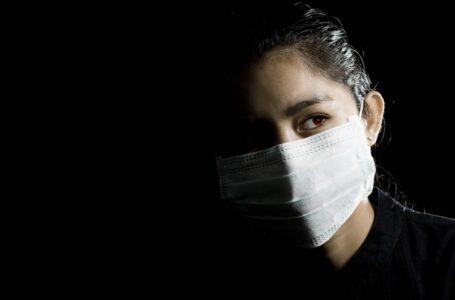 Como o coronavírus é transmitido e como evitar