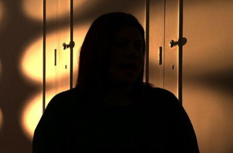 'Te bateu uma vez, acabou', diz mulher atacada por namorado que prometia mudar em Barretos, SP
