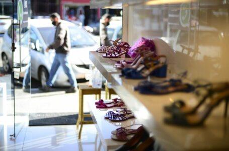 Shoppings e centros comerciais reabrem hoje no Distrito Federal