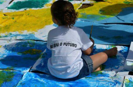 Brasil alcança marca de 10 mil adoções de crianças em 5 anos