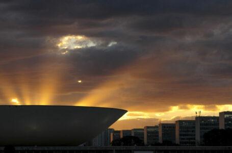 Brasília está entre os destinos mais procurados para 2021