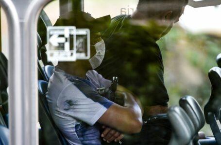 No DF, quem não usar máscara será multado a partir de hoje