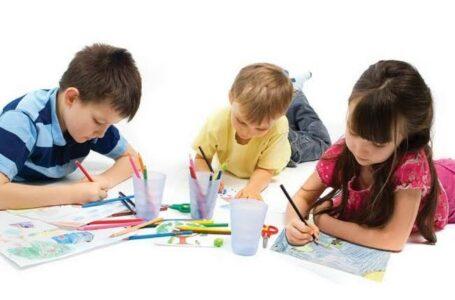 DICAS| Como manter o equilíbrio emocional das crianças na quarentena