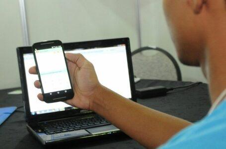 Aulas online começam hoje na  Rede Pública do Distrito Federal