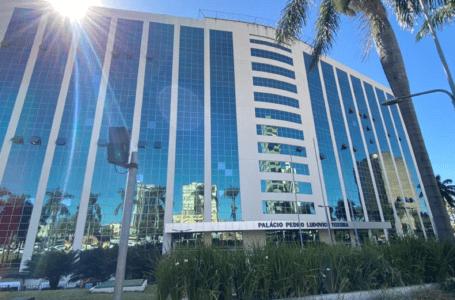 Governo de Goiás economiza R$ 40,1 milhões em despesas com implantação do teletrabalho