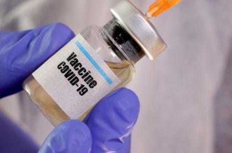 Fiocruz vai produzir 100 milhões de doses de vacina contra covid-19