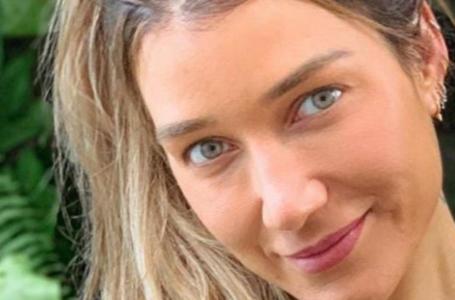 Gabriela Pugliesi é criticada em vídeo de desabafo e rebate