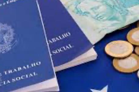Covid-19: governo prorroga programa de redução de salários e jornada