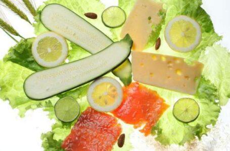 Dieta Dukan   Conheça as fases e o cardápio para emagrecer rápido