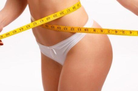 6 dicas simples para emagrecer e perder barriga