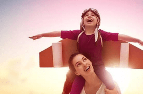 Como lidar com as crianças em tempos de isolamento social?