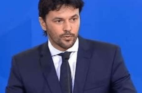 'A paz continua', diz ministro após ataque a jornalistas