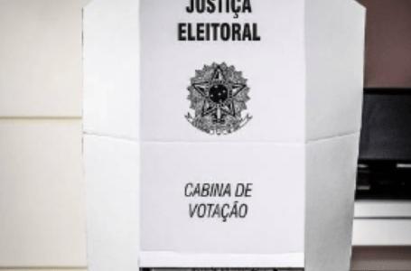 Com fim das coligações, Brasil deve ter mais de 700 mil candidatos em 2020