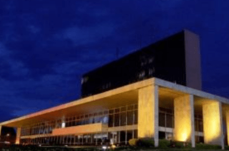 CLDF aprova em dois turnos suspensão de prazos de concursos públicos