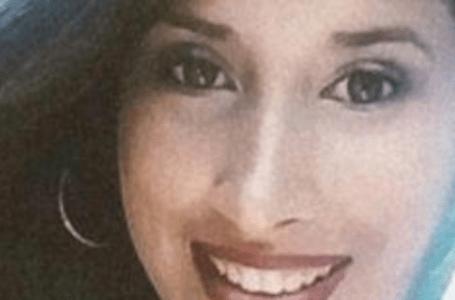 Mulher procura médico por suspeita de Covid-19 e diz que foi assediada em consulta