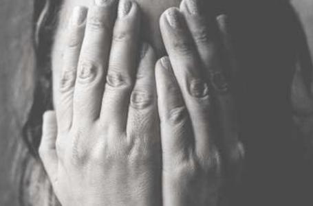 Isolamento escancara outros tipos de violência doméstica