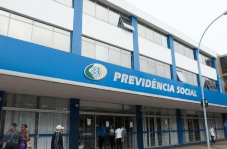 Adiada reabertura das agências de atendimento no INSS