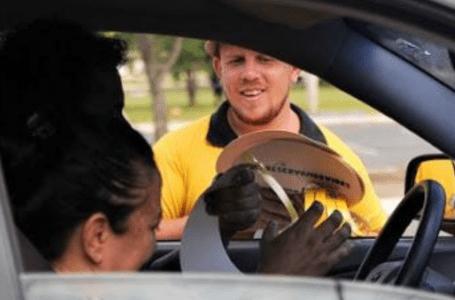 Taguatinga recebe ações educativas de trânsito