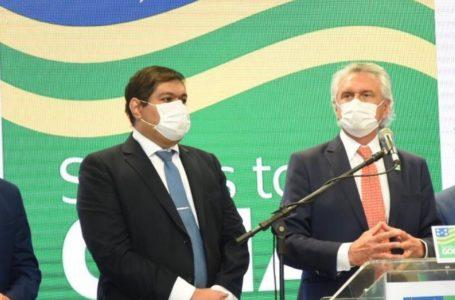 Em menos de três meses, Governo de Goiás já liberou R$ 2 milhões e 600 mil para 290 trabalhadores do transporte escolar