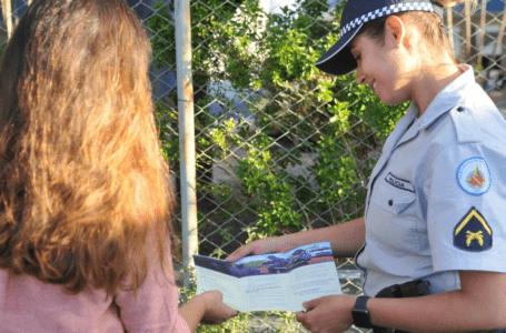 GDF capacita policiais para combater violência doméstica