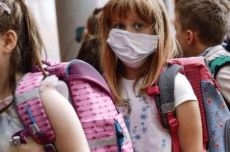 Coronavírus na escola: o que diz a ciência sobre os riscos da volta às aulas?