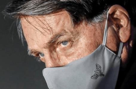Quando casada, Rogéria Bolsonaro pagou R$ 95 mil em espécie por imóvel