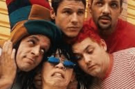 Mamonas Assassinas serão homenageados em mega live com clipes inéditos