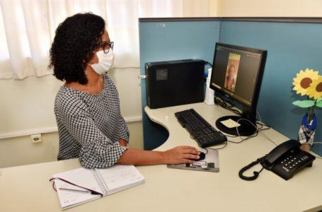 Governo de Goiás e OVG promovem atendimento psicológico online a idosos