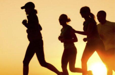 Conheça os Benefícios da Atividade Física