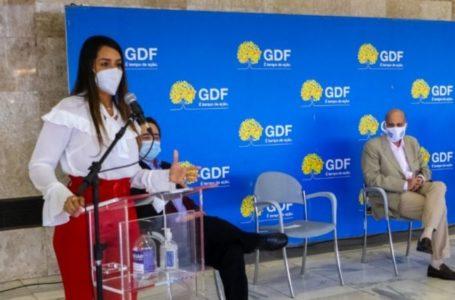 GDF lança ação para incentivar empreendedorismo feminino