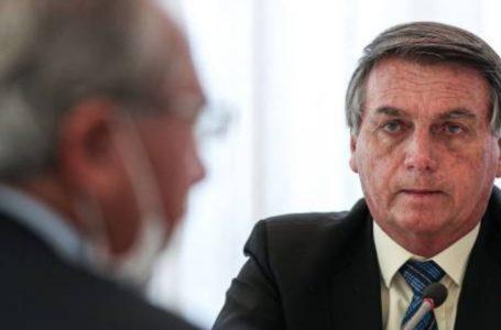 """Renda Brasil: Congresso avalia que governo tem """"gordura para cortar"""""""