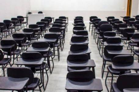 Projeto de lei proíbe ensino privado de aumentar mensalidades em 2021