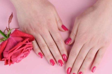 Cores de esmaltes para a primavera: confira 10 tendências