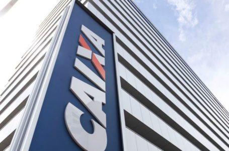 Caixa encerra hoje pagamento do Ciclo 3 do auxílio emergencial
