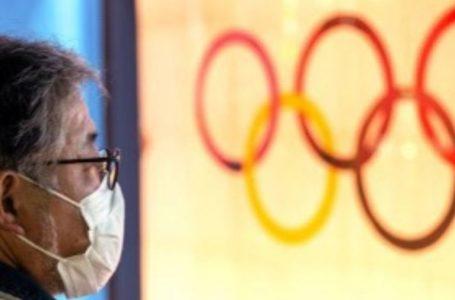 Jogos precisam ocorrer em 2021 a qualquer preço, diz ministra da Olimpíada