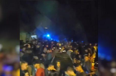 Reunião com mais de 10 pessoas é considerada aglomeração em decreto da Prefeitura de Goiânia