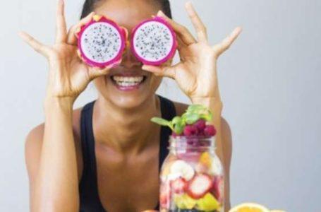 Outubro Rosa: alimentos que ajudam na prevenção do câncer de mama