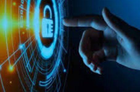 OPINIÃO | O uso da inteligência artificial para acelerar a adequação à LGPD