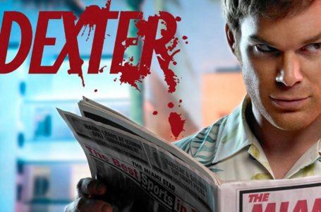 Dexter está de volta: seriado terá mais uma temporada de dez episódios